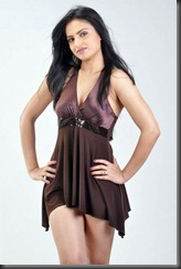 Ritu Kaur Photo Shoot Gallery