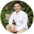 Elwin Chin ( MoneyTree Asia Pacific )