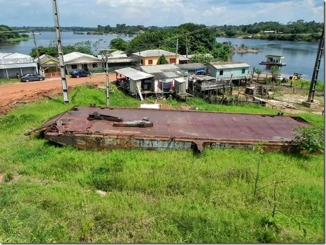 BR-319_Humaita_Manaus_Day_6_DSCN8059