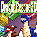 Pet Dragon Rescue icon