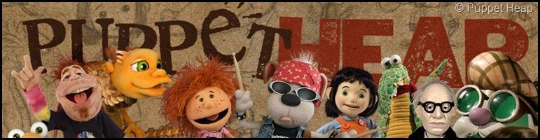 puppet-heap-logo