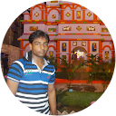 Sukhendu Roy