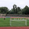Borussia Dortmund II - VFB Stuttgart II 20.07.2013 12-56-53.JPG