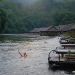Тайланд 17.05.2012 15-23-27.JPG
