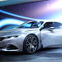 2014-Peugeot-Exalt--Concept-04.jpg