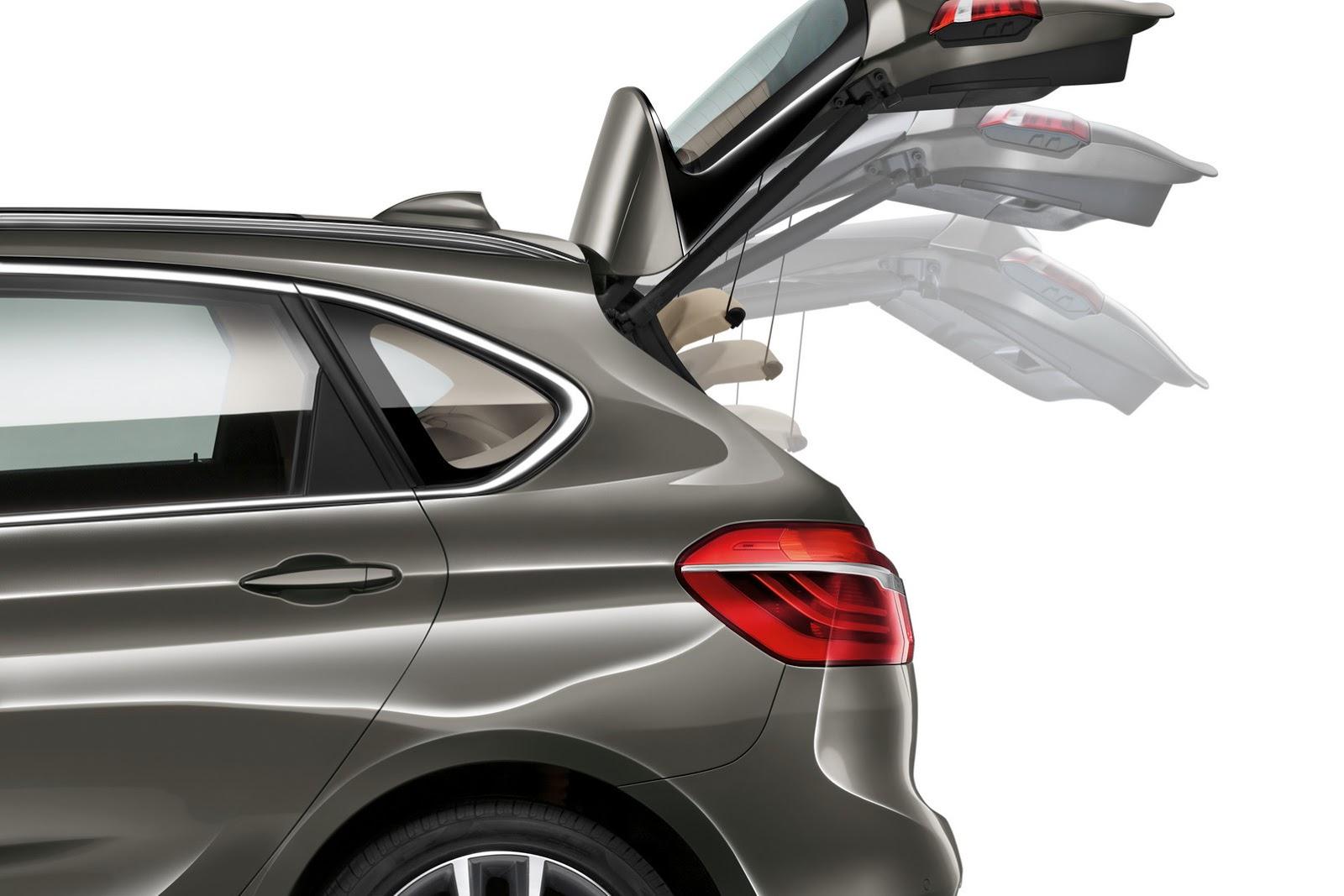 [Resim: BMW-2-Serisi-Active-Tourer-2015-24.jpg]