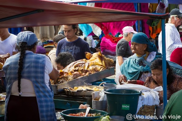 visitar-alrededores-quito-mitad-mundo-otavalo-mercado-que-ver-hacer-unaideaunviaje-12.jpg