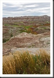 2011Aug2_Badlands-32
