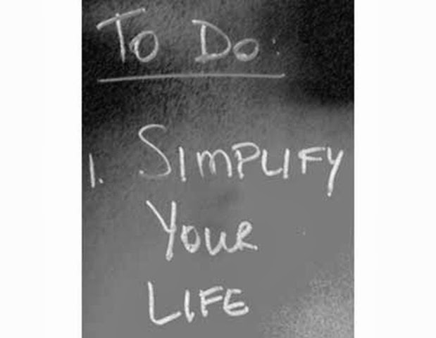 simplify-you-life