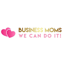 Business Moms