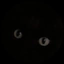 Image Google de V 18