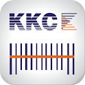 KKC Barcode PRO icon