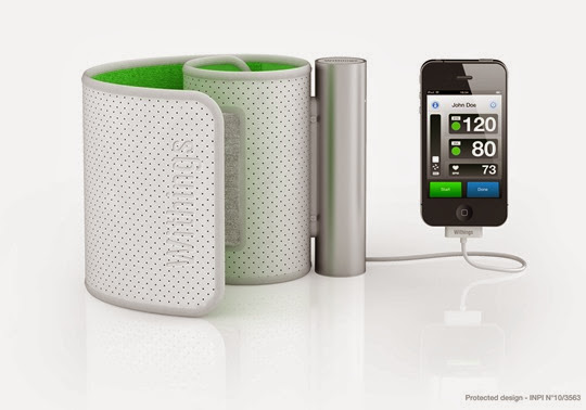 WITHINGS_BPM_VISUEL3_WEB_L_INPI