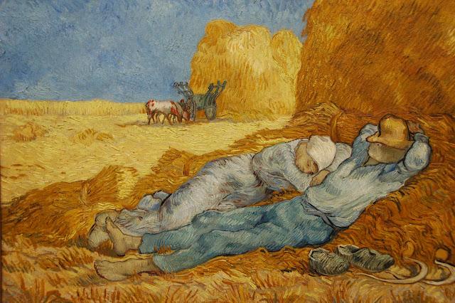1 Van Gogh - La Siesta.jpg