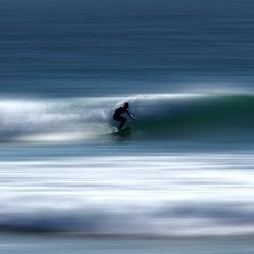by Sergio Martins - Sports & Fitness Surfing ( sony, minolta, billabong, quicksilver, sport, surf )