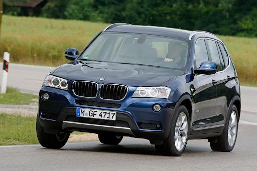 BMW_X3_01.jpg