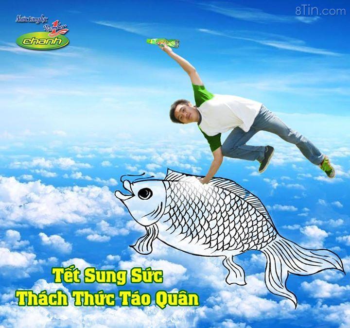 CÒN 6 NGÀY NỮA ĐẾN TẾT!!!! www.damchonthachthuc.com.vn Nhưng trước khi đến Tết