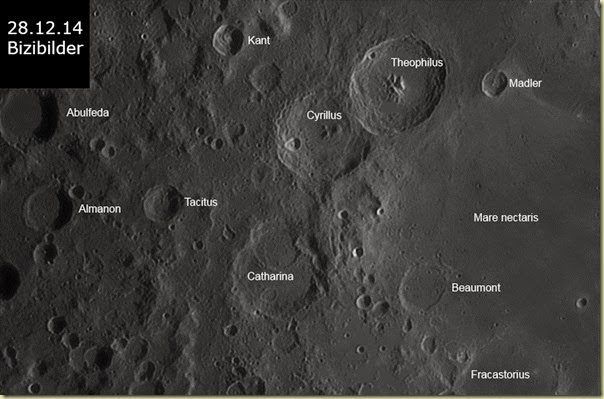 28 Dec Moon Close up 1 Annotated