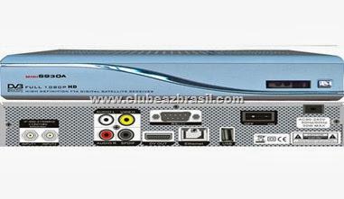 Azamerica-S930-Mini-S930A-Az-America-S930-Nagra3