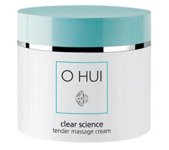 Kem massage dưỡng ẩm Ohui Tender Massage Cream