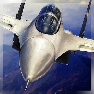 Fighter Jet: Flight Simulator 0 3 Apk, Free Simulation Game