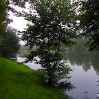 étang communal du Kaiser, Saint Martin en Haut photo #1450