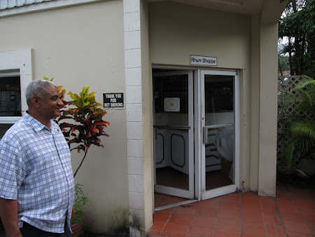 19. magazin rom St. Lucia.jpg