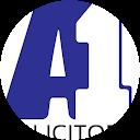 A1 Solicitors