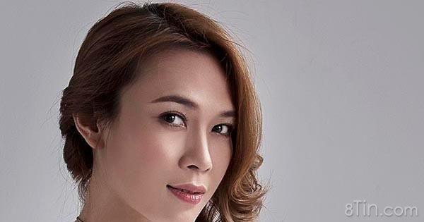 HLV Mỹ Tâm sẽ lập kỷ lục Guiness Việt Nam vào ngày 6/3 <3