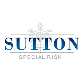 Sutton Special Risk