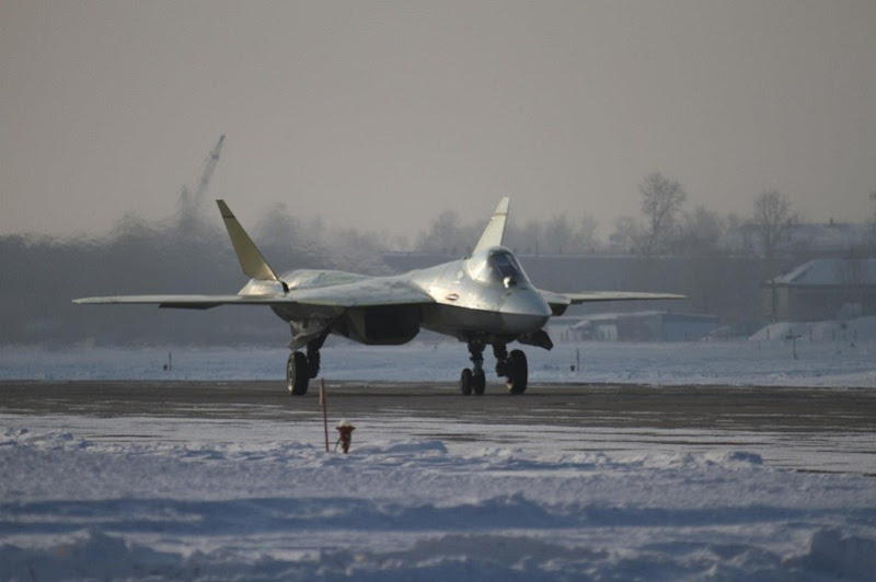Fourth-Prototype-T-50-4-PAK-FA-Fighter-Aircraft-06