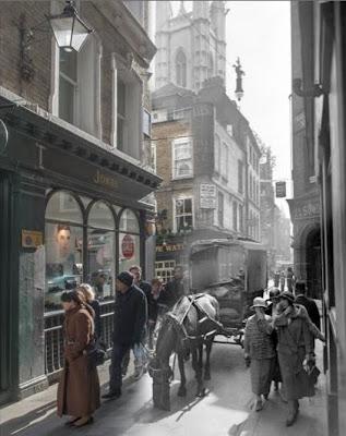 Bow Lane.jpg