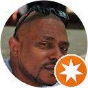 buy here pay here Inglewood dealer review by Rodney Nelson