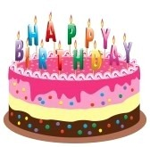 8523616-vector-delicious-cake-with-cream-and-burning-birthday-candles
