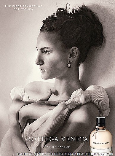 Bottega Veneta Eau De Parfum Women Fragrance Singapore