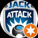 JACK GOODWIN JR