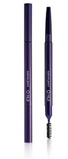 Eye Brown Pencil Chì kẻ chân mày dạng bút tự động màu nâu tự nhiên