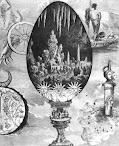 Apikorsus Um Ensaio sobre as práticas diversificadas de Magia do Caos