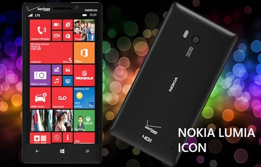 Nokia-Lumia-Icon