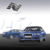 Fahrtenbuch CarSync-Log