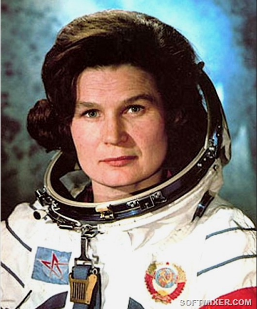 3311-tereshkova_thumb[8]
