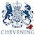 The Official Chevening Page
