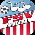 FSV Zwickau e.V. icon