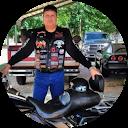 Roy Ruiz reviewed Irving Motors Corporation