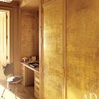 Gold Leaf Walls.jpg
