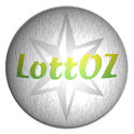 LottOZ Lite icon