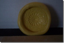 Mold Putty Embellishments 034