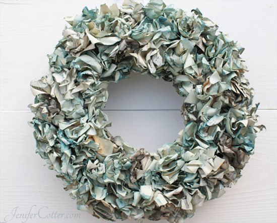 Jennifer cotter Book_Page_Wreath