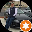 buy here pay here Laredo dealer review by Ben Jimenez