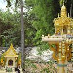 Тайланд 18.05.2012 15-15-09.JPG